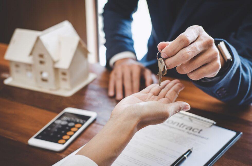 ¿Cómo usar un crédito hipotecario bancario?