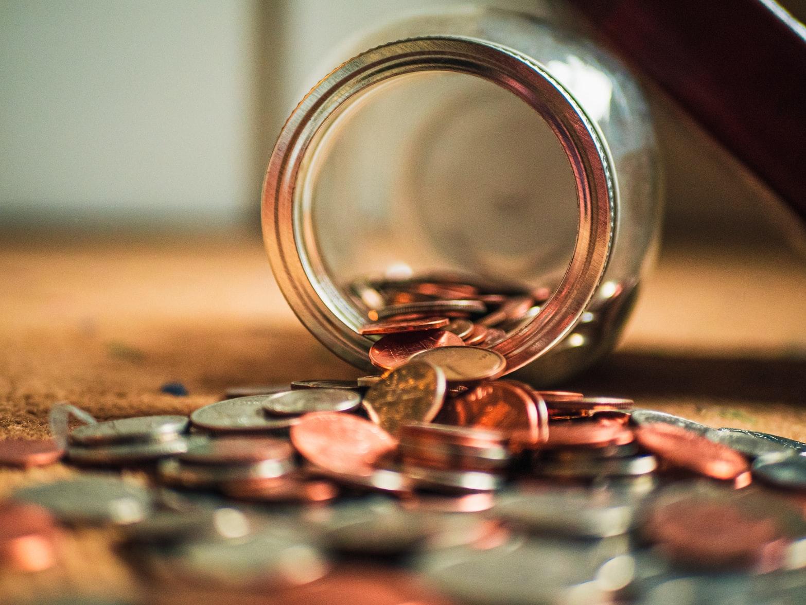 Finanzas post-pandemia: ¿Invertir o seguir ahorrando?