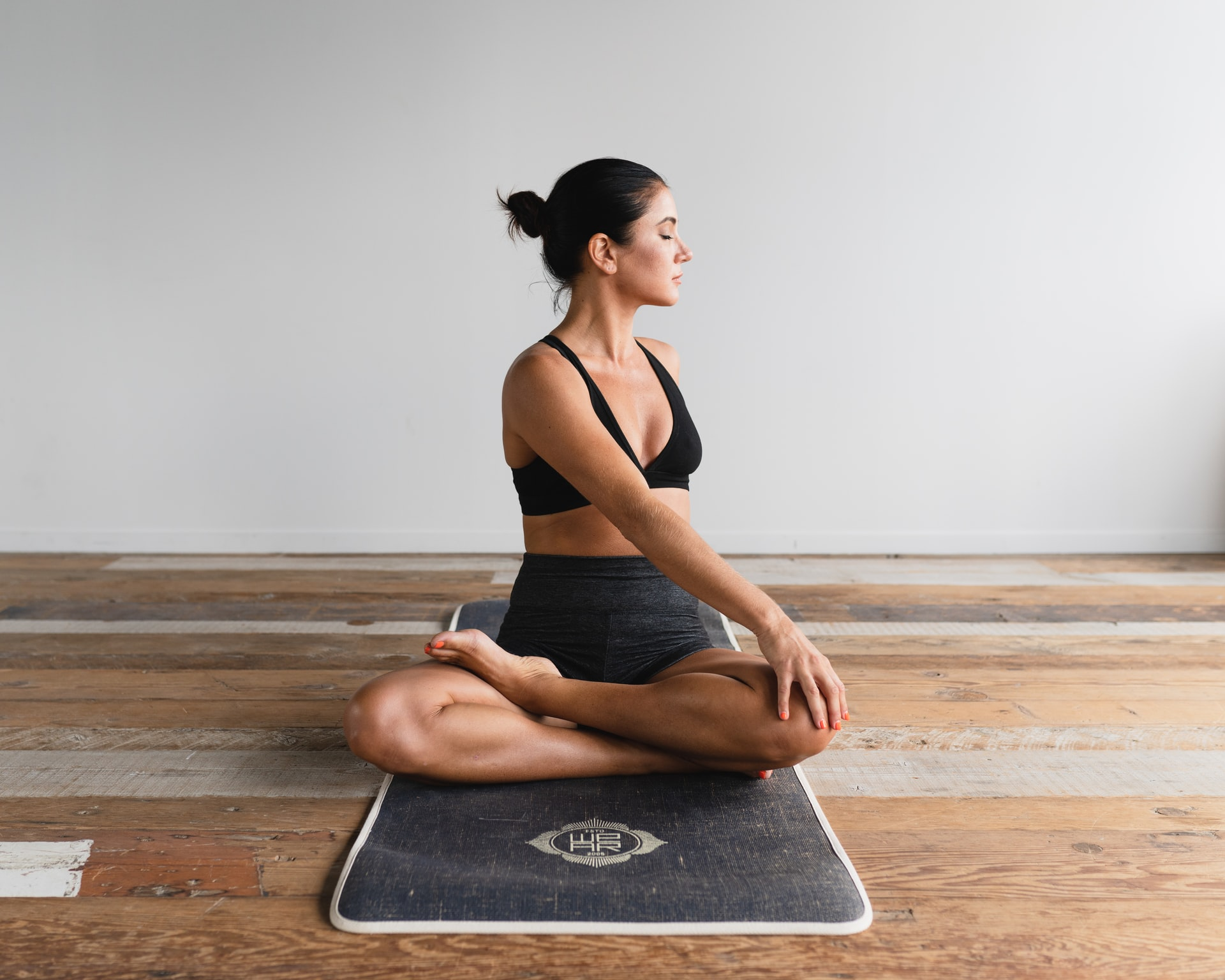 7 razones para practicar yoga este 2021